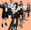 Give Me Five! / AKB48