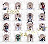 Eien Pressure / AKB48