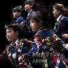 Kiboteki Refrain / AKB48