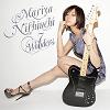 7 Wonders / Mariya Nishiuchi