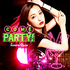 Come Party! / Tomomi Itano