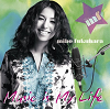 Music is My Life / Miho Fukuhara