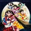 Moon Pride / Momoiro Clover Z