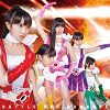 Battle & Romance / Momoiro Clover Z