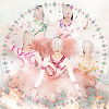 5th Dimension / Momoiro Clover Z