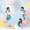 Triple! Wonderland / Negicco
