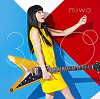 360 Degree / miwa