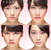 Green Flash / AKB48