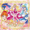"""Go! Princess Precure"" Shudaika Single / Animation"