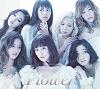 Sayonara, Alice / Tomorrow - Shiawase no Hosoku - / Flower