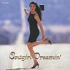 Cowgirl Dreamin' / Yumi Matsutoya